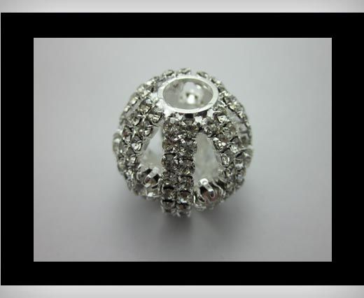 Crystals CA-4119