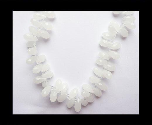 DGB-White Jade