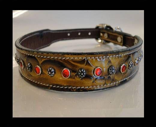 Dog Collars SE/DCB/14