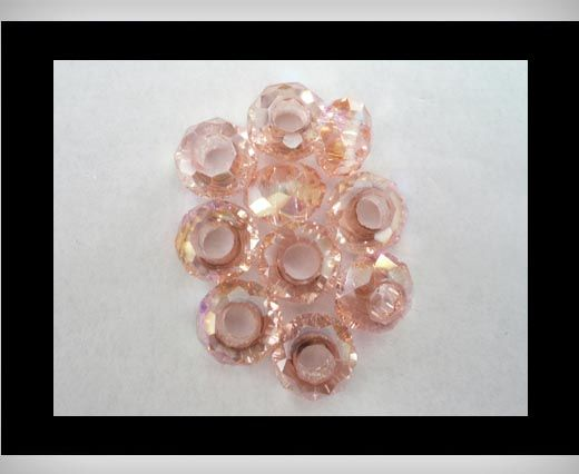 Faceted-Big-Hole-Rose