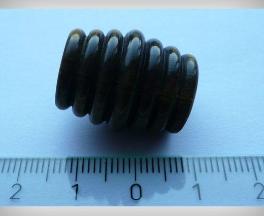 Horn Beads HB-109