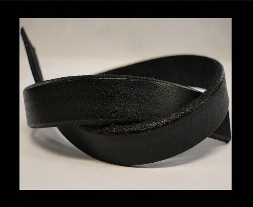 Italian Flat Leather-06
