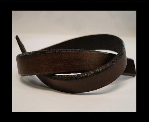 Italian Flat Leather-12