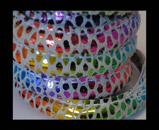 Leather-Reptile-RSPS-18-Rainbow