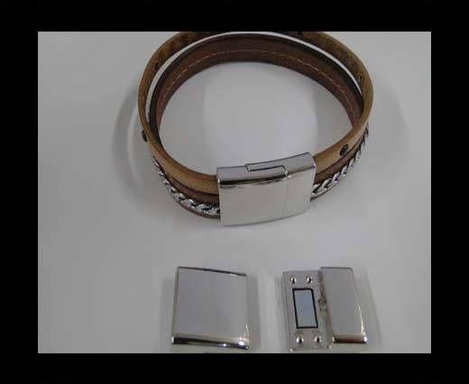 mgl-298-15*3mm-steel