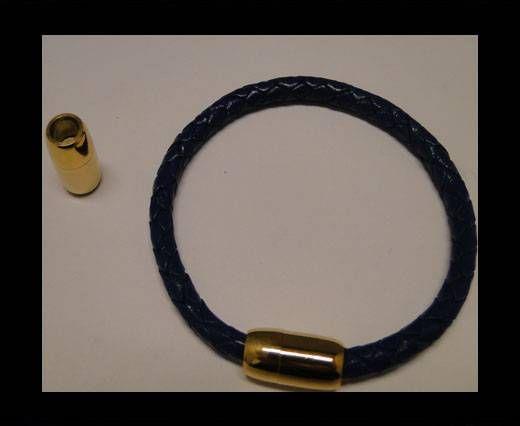 MGST03 - 5mm - Or