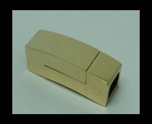 MGST-102-5*3mm-GOLD