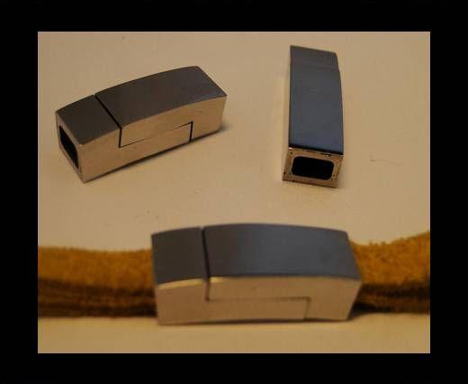 MGST-102-5*3mm-Silver