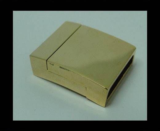 MGST-104-15*3mm-GOLD