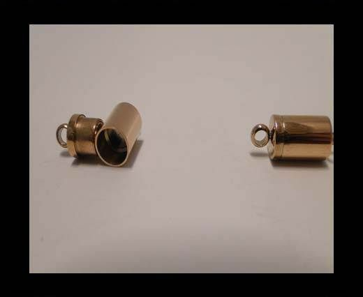 MGST-123-7mm-Rose Gold