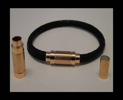 MGST-12-4mm-Rose Gold