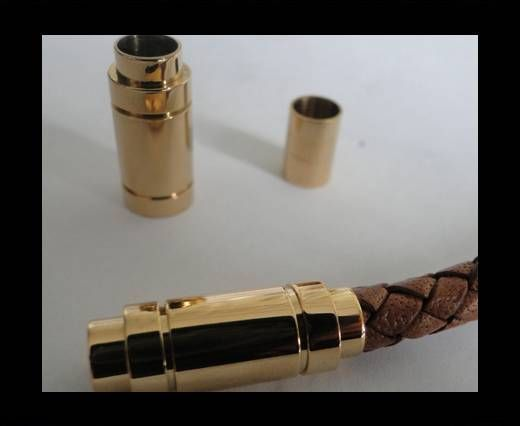 MGST-12-8mm-Gold