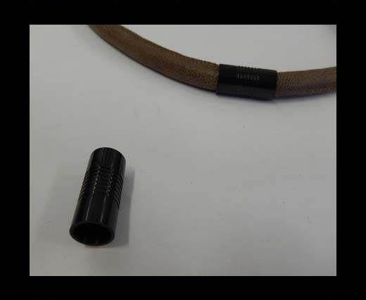MGST-15-8mm-Black