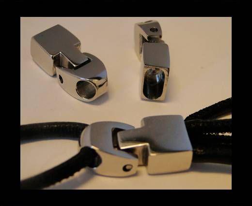 MGST-99-4.5*8.5mm-Silver
