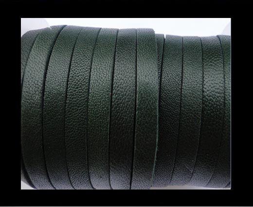 Cuir Nappa plat - 5mm - K0N05