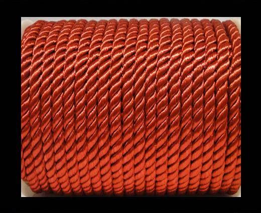 Samba - SG-05 - Rouge