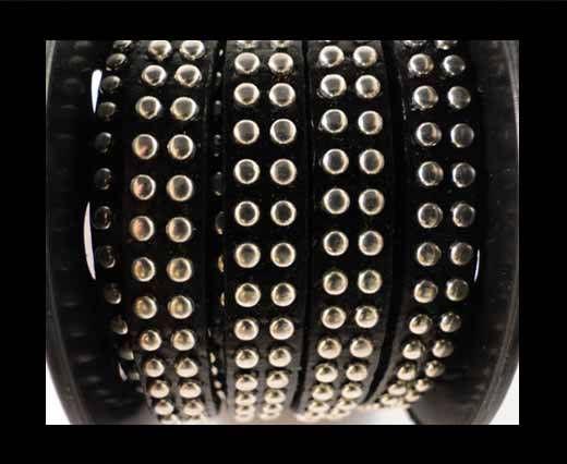 SE/FM/10MM*2MM-Black