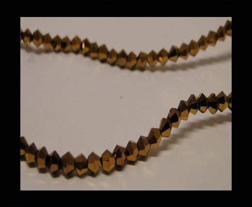 Sharp-GB-Metallic-Bronze-4mm