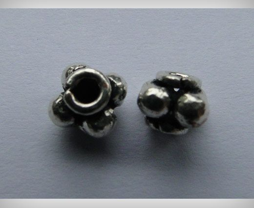 Spacer Beads SE-1142