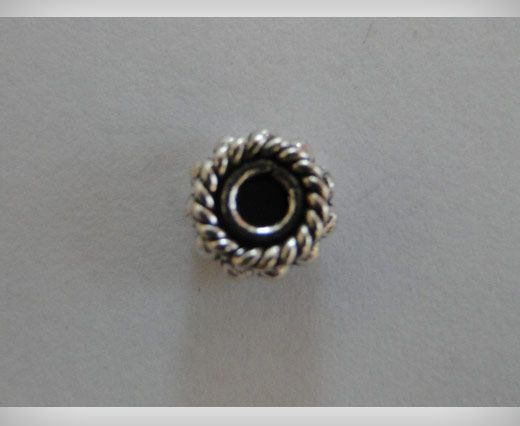 Spacer Beads SE-892