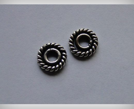 Spacer Beads SE-940