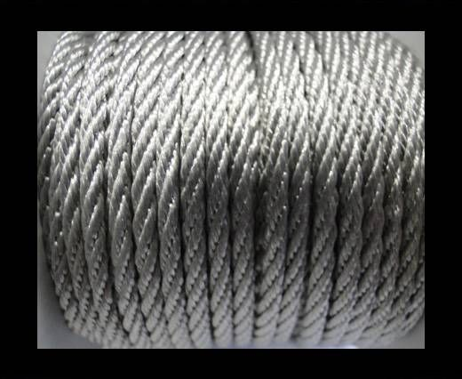Special hunter cords-3mm-grey