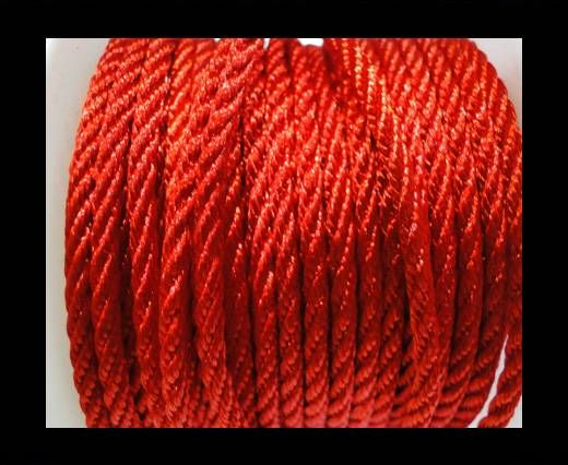 Special hunter cords-3mm-red