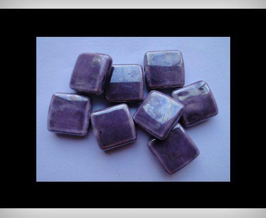 Square-20mm-Purple