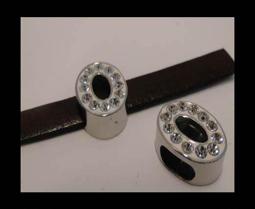 SSP-633-8*4mm