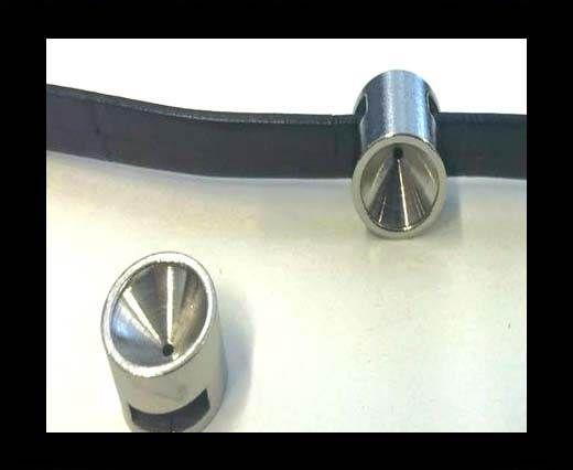 SSP-660-6*2,5mm-Steel