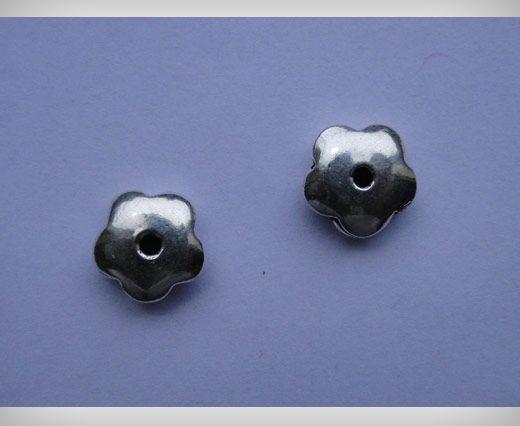 Steel Finish SE-2438