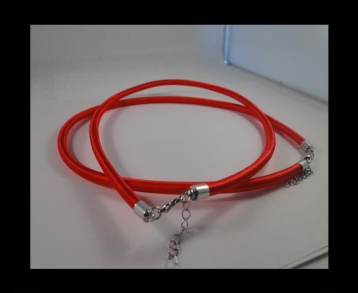 TR Corde - Rouge
