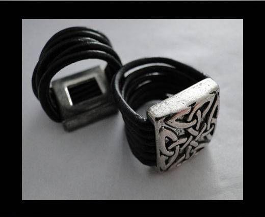 Bracelet ZAMAC - BH14
