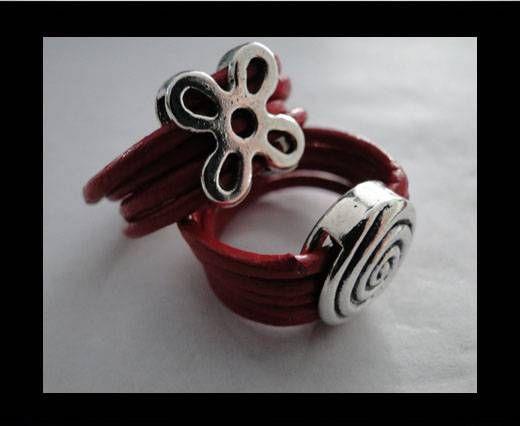 Bracelet ZAMAC - BH15