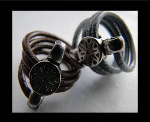 Bracelet ZAMAC - BH18