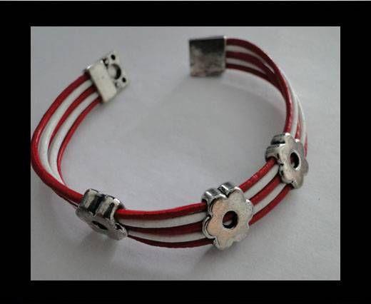 Bracelet ZAMAC - BH2