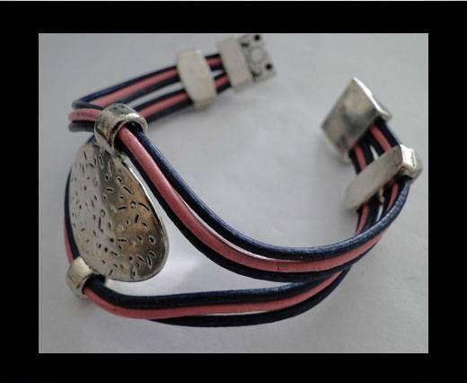 Bracelet ZAMAC - BH3