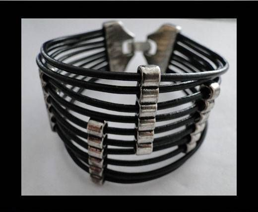 Bracelet ZAMAC - BH9