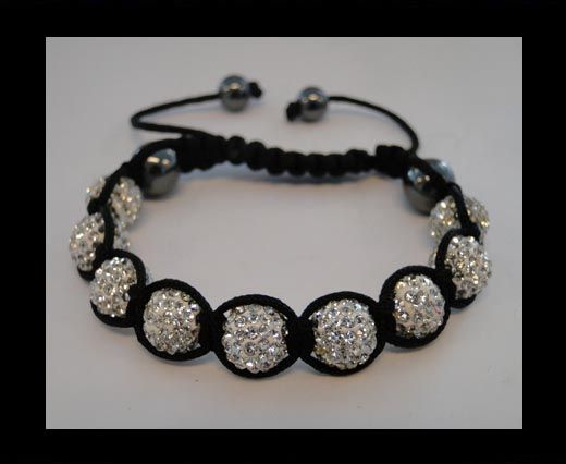 Shamballa Armand SB-Crystal-Style-5