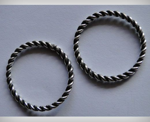 Antique Rings SE-623