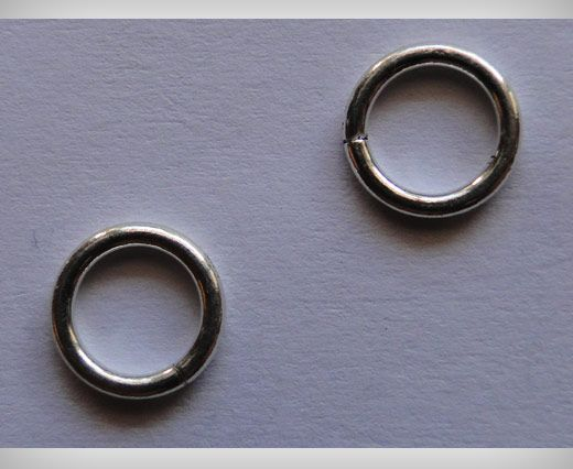 Antique Rings SE-634