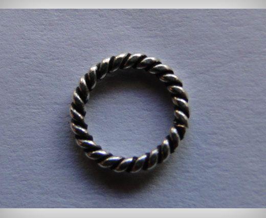 Antique Rings SE-642