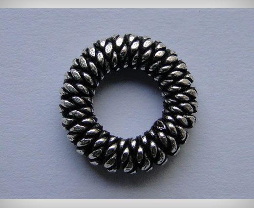 Antique Rings SE-729
