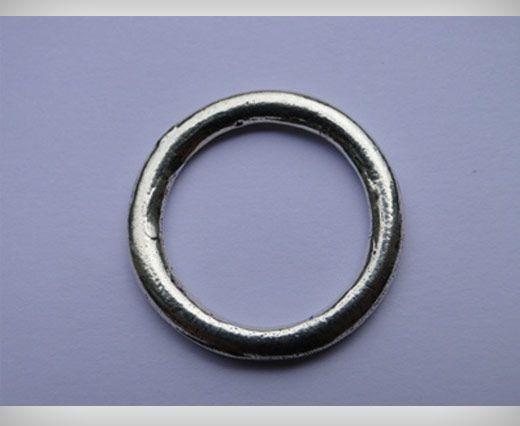 Antique Rings SE-8068