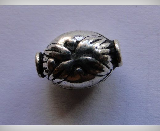 Buy Antique Small Sized Beads SE-608 at wholesale price