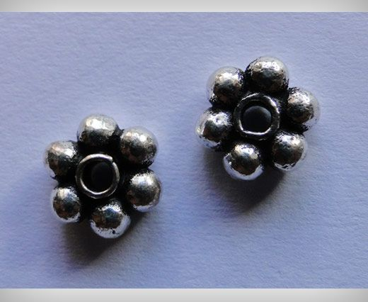 Buy Antique Small Sized Beads SE-614 at wholesale price