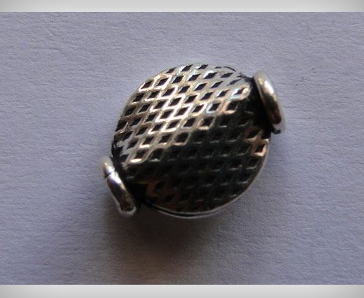 Buy Antique Small Sized Beads SE-629 at wholesale price