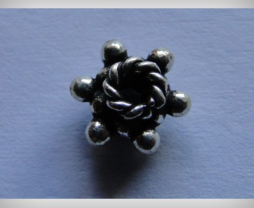 Buy Antique Small Sized Beads SE-649 at wholesale price