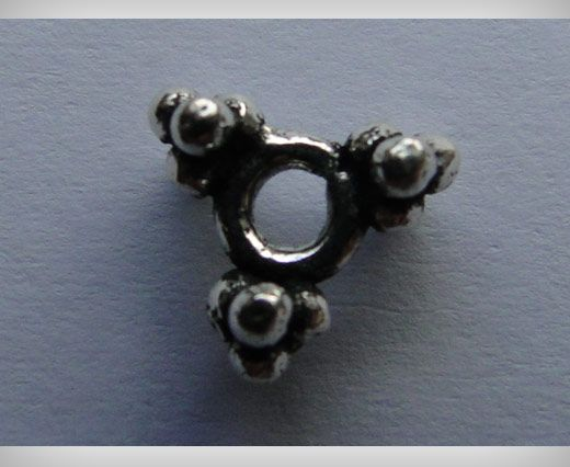Buy Antique Small Sized Beads SE-704 at wholesale price