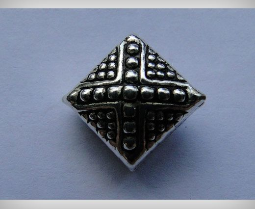 Antique Small Sized Beads SE-1759